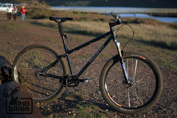Gravity Dropper Classic Adjustable Seat Post Long Term Review