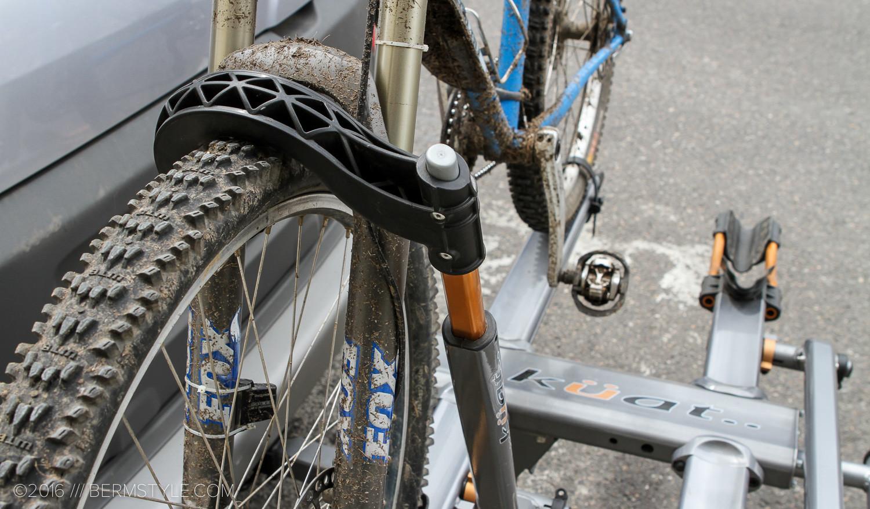 kuat-nv2-bikerack-7