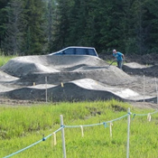 Thumbnail image for The Whistler Pump Tracks