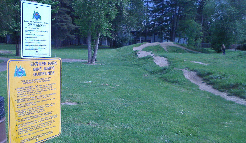 eichler-park