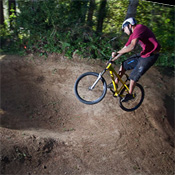Thumbnail image for Backyard spotlight: the ih8bikes pump track