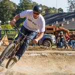 20120415_sc_bike_fest-2813
