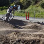 20120415_sc_bike_fest-2876