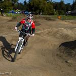 20120415_sc_bike_fest-2911