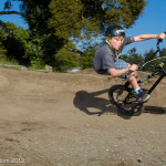 20120415_sc_bike_fest-2921