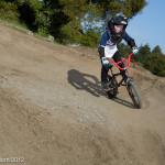 20120415_sc_bike_fest-2923