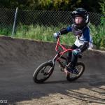 20120415_sc_bike_fest-2928
