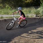 20120415_sc_bike_fest-2939
