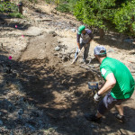 20120610_bishops_walk_trail_work-7972