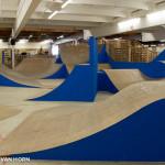 20120805_lumberyard-4573