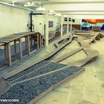 20120805_lumberyard-4574