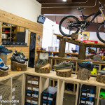Your one stop MTB shoe shopping center.