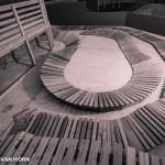 20120805_lumberyard-9286