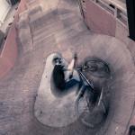 20120805_lumberyard-9313