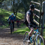 20121208_pleasanton_ridge-9511