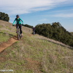 20121208_pleasanton_ridge-9544