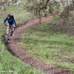20121208_pleasanton_ridge-9552