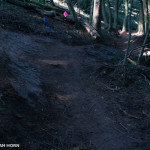 20130113_flow_trail-3456