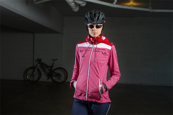 Post image for Maloja WilmaM Jacket