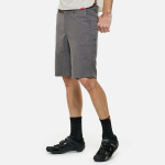 giro_5m-overshort_brown_side_lrg_1