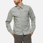 giro_wind-shirt_grey_front_lrg_1