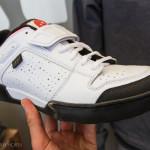 Giro Chamber SPD Shoe