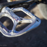 New thin pedal offerings found at Sea Otter 2013