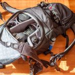 Review: Clik Elite Venture 30 Camera Backpack