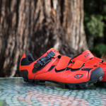 Review: Giro Privateer XC Mountain Bike Shoes