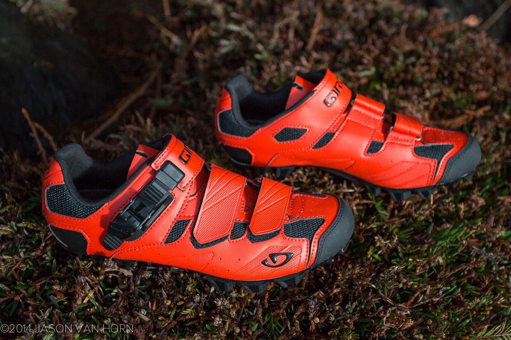 Giro Privateer Mtb Shoes Review