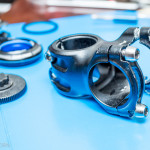 Review: Syntace Megaforce2 Stem