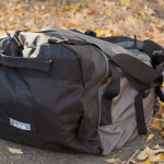 Review: Timbuk2 Race Cycling Duffle Bag