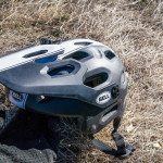 Review: Bell Super Helmet
