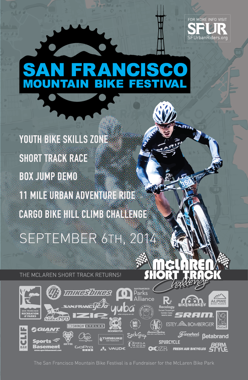 2014_poster_11x17_sfmtbfest_PROOF