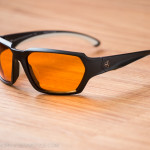 Fresh Gear: Light Adjusting Sunglasses from Ryders Eyewear