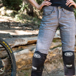 Review: Club Ride Freedom Short