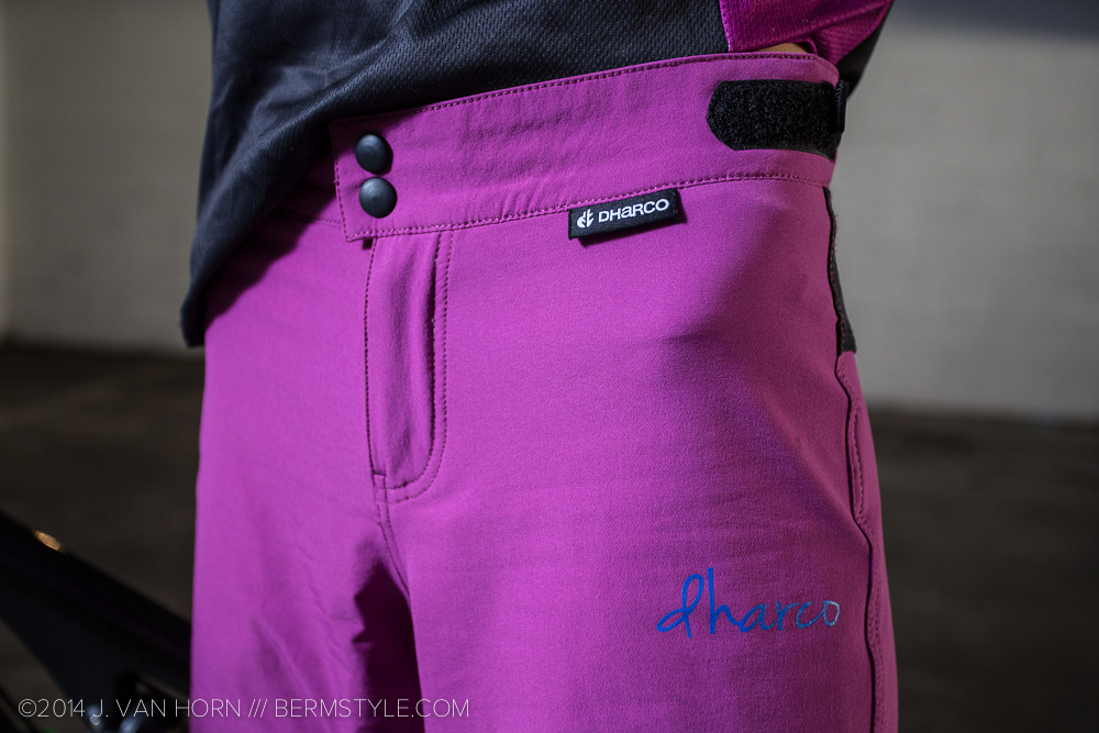 dharco-clothing-0984