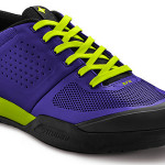 The Specialized 2F0 Flat Women's Shoe: WHY