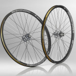 650b Carbon Trail Bike Wheel Buyer's Guide