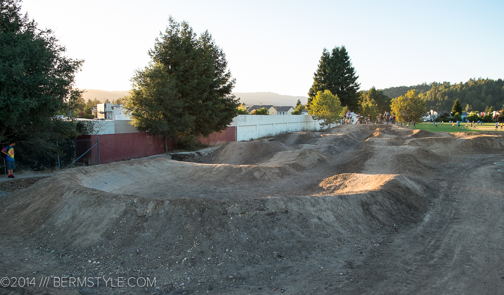 scotts-valley-pumptrack-0675539