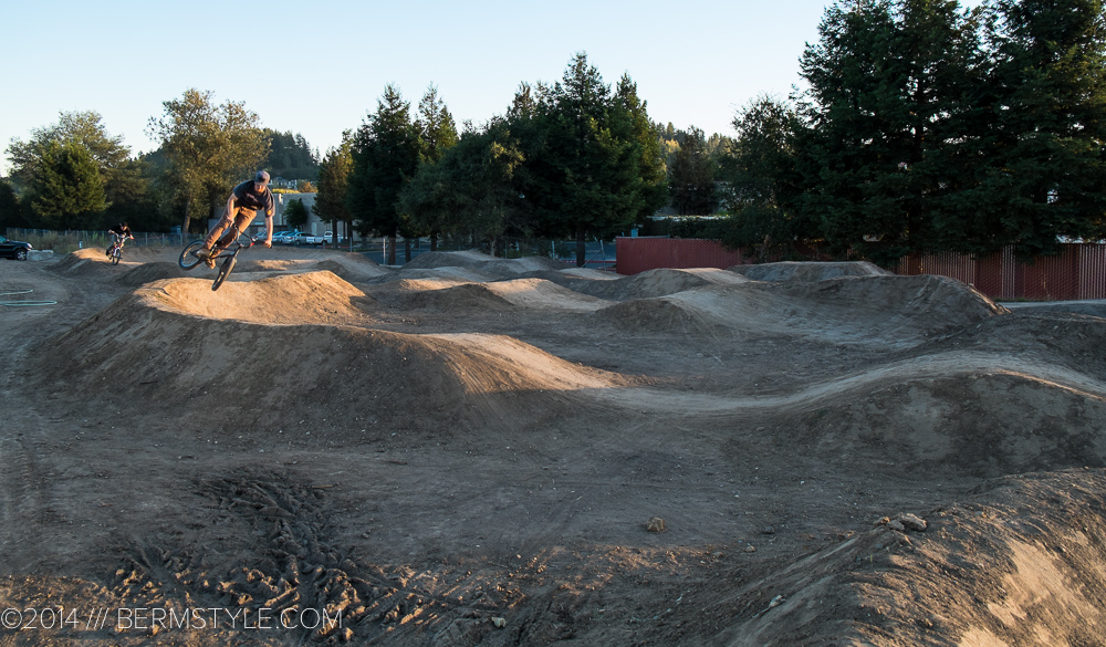 scotts-valley-pumptrack-0725561