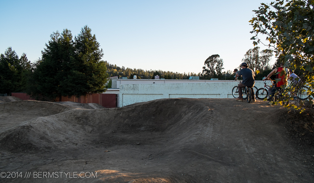 scotts-valley-pumptrack-0735566