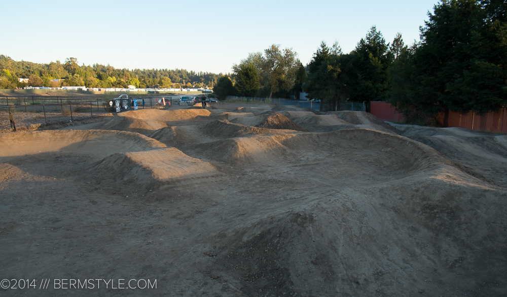 scotts-valley-pumptrack-0745567