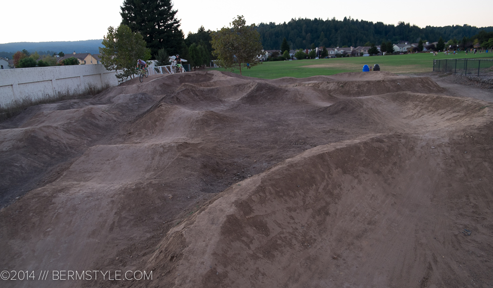 scotts-valley-pumptrack-5570