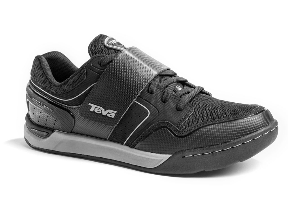 Teva Pivot SPD Shoes