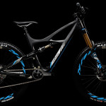 Stuff We Like: Ibis Mojo HD3
