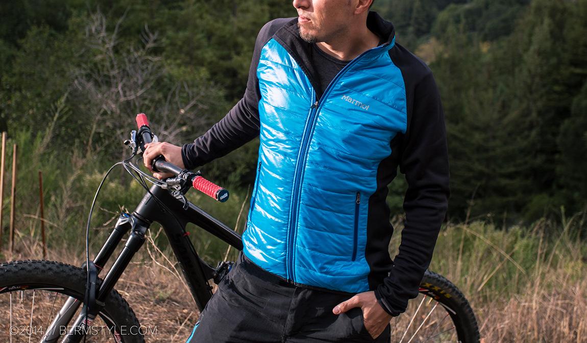 Post image for Marmot  Variant Jacket