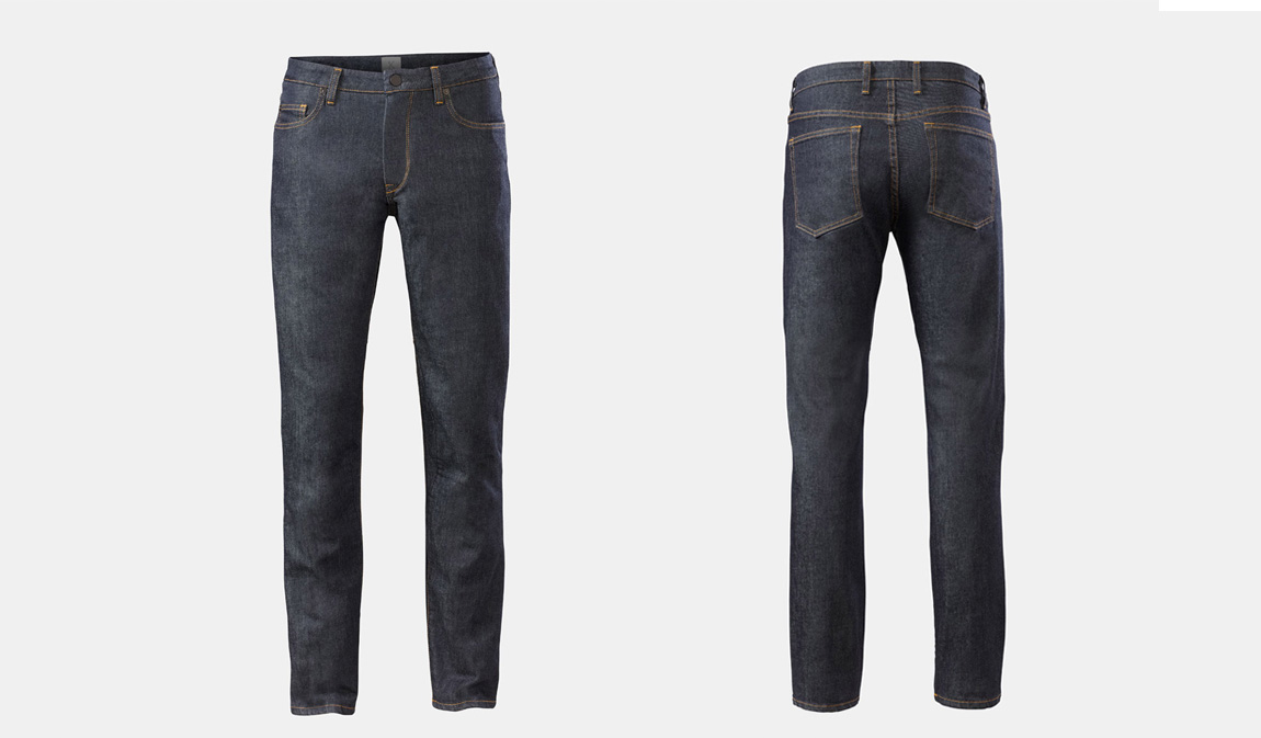 kitsbow jeans