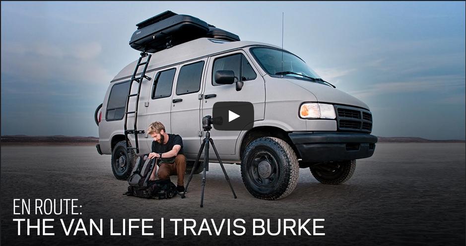 Screen-Shot-travis-burke-van