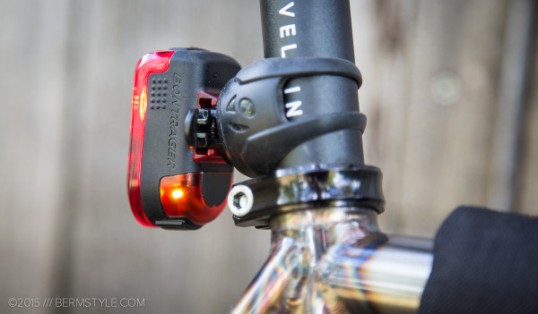 Bontrager-flare-r-tail-light-0756